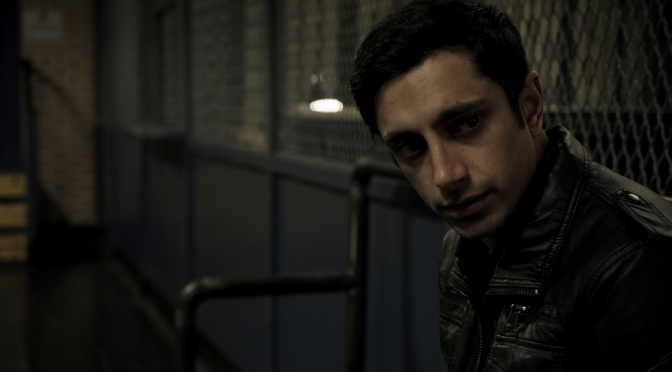 What happened on 'The Night Of'? HBO has the answer
