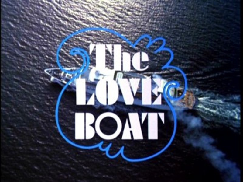 The Love Boat Season 1 Tv For The True Tv Lover Drunk Tv Diana canova was born on june 1, 1953 in west palm beach, florida, usa as diana rivero. the love boat season 1 tv for the