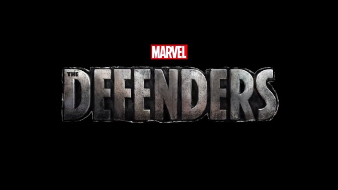 More superheroism coming in 'Marvel's The Defenders'