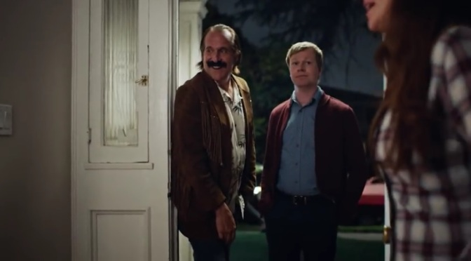 'Swedish Dicks': American-Swedish web comedy comes to cable