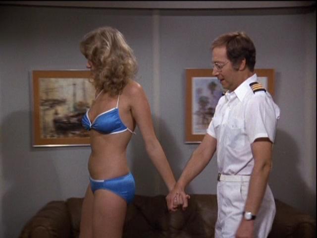 Maureen Mccormick Love Boat 33151 Movieweb