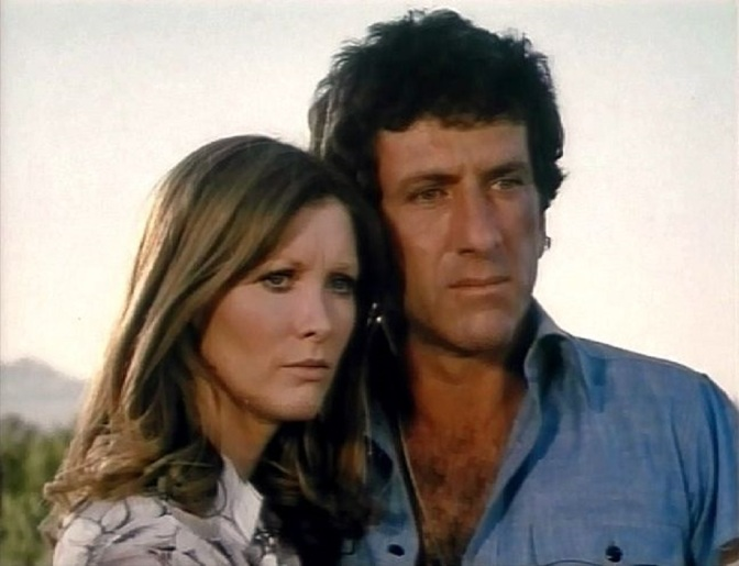 'Night Games' (1974): Petrocelli returns…on TV