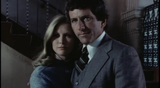 'Petrocelli' (Season 2): The final courtroom battle