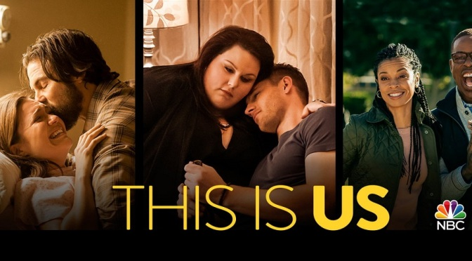 'This Is Us' (Season 1): Grab your tissues – the whole box