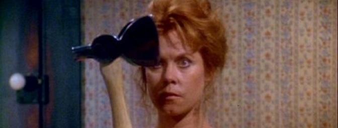'The Legend of Lizzie Borden' (1975): Brilliant made-for-TV splatter shocker