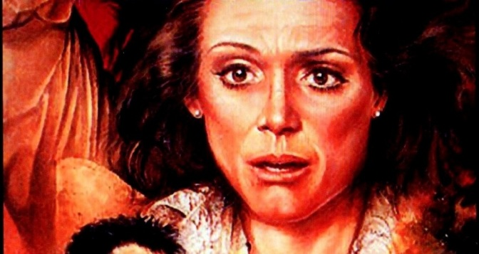 'Night Terror' (1977): Valerie Harper changes gears in tense suspenser