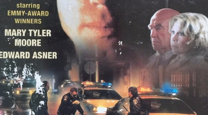 'Payback' (1997): Mary Tyler Moore, Ed Asner reunite