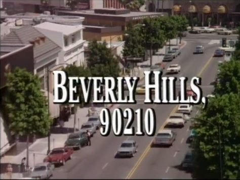 90210 17