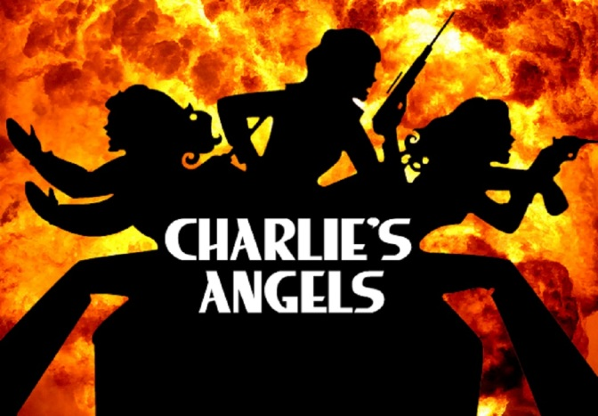 'Charlie's Angels' (Season 1): 70s original is better than you remember