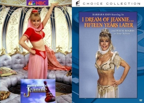 Jeannie3