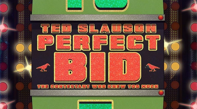 'Perfect Bid: The Contestant Who Knew Too Much' (2017): How one man 'cheated' The Price is Right