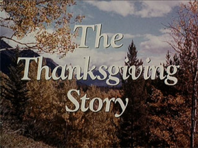 'The Waltons': Iconic show's 1973 Thanksgiving story revisits old romance