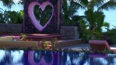 Love Island villa 3