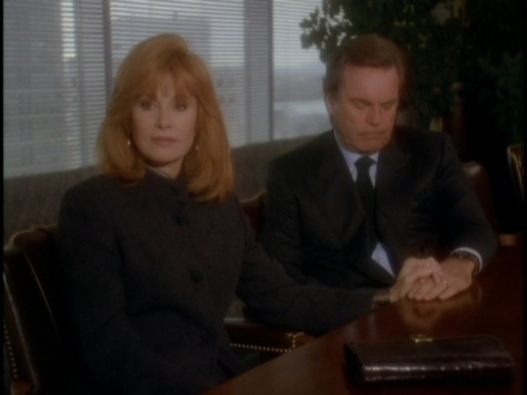 Hart to Hart - Two Harts in Three-Quarter Time 02