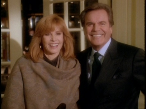 Hart to Hart - Two Harts in Three-Quarter Time 03