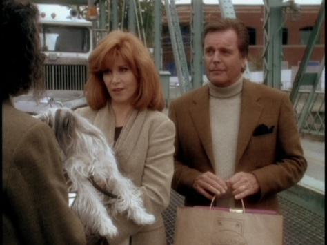 Hart to Hart - Two Harts in Three-Quarter Time 04