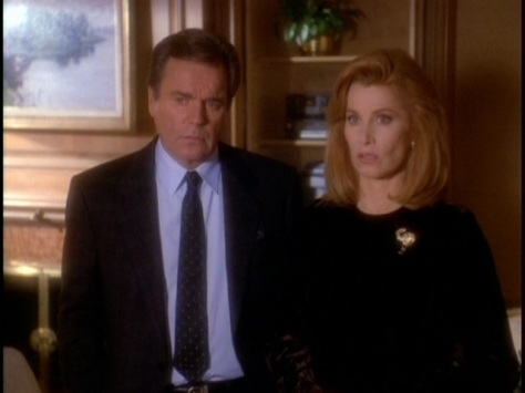 Hart to Hart - Two Harts in Three-Quarter Time 07