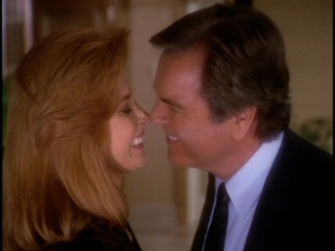 Hart to Hart - Two Harts in Three-Quarter Time 08