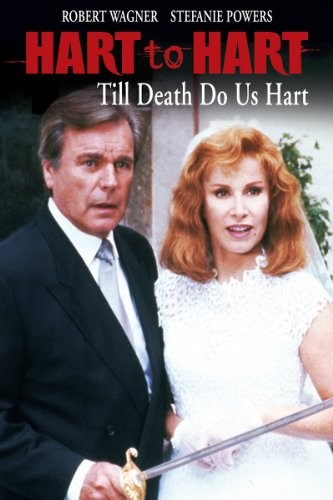 Hart to Hart Till Death Do Us Hart 01