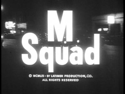 M Squad 02