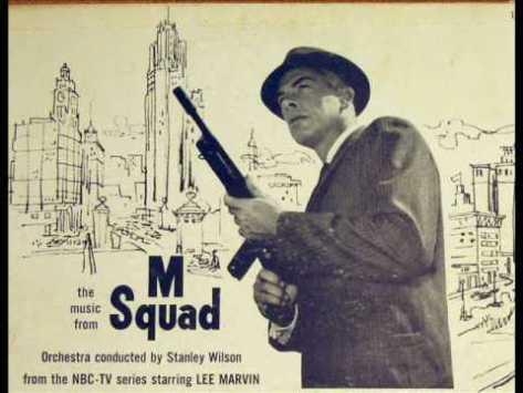 M Squad 12