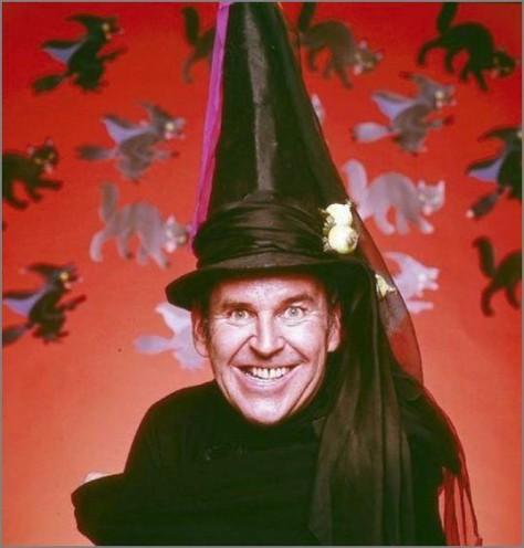 Paul Lynde Halloween Special 03