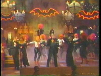 Paul Lynde Halloween Special 13