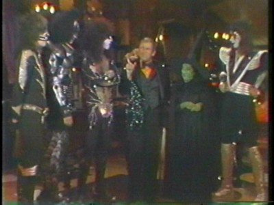 Paul Lynde Halloween Special 14