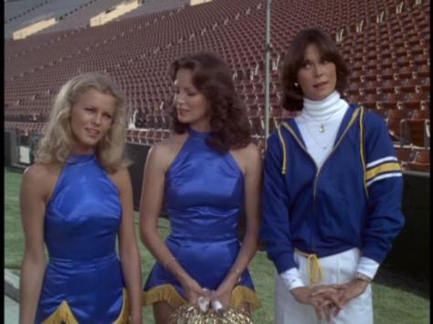 Charlie's Angels 37