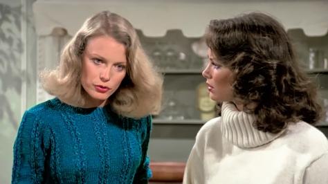 Charlie's Angels (season 4) 16
