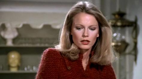 Charlie's Angels (season 4) 37
