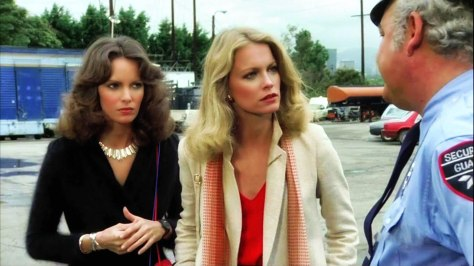 Charlie's Angels (season 4) 50