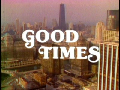 Good Times 01