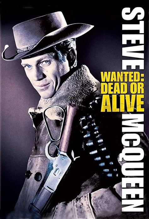 Wanted Dead or Alive 03