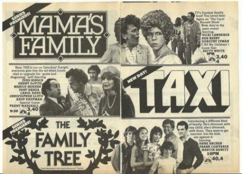 Mama's Family 02