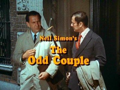 Odd Couple season 1 02