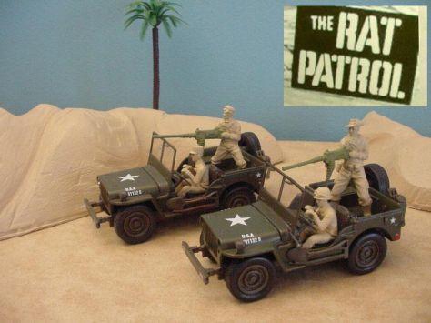 Rat Patrol 05
