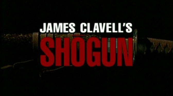 'Shogun' (1980): NBC's blockbuster miniseries premiered 40 years ago