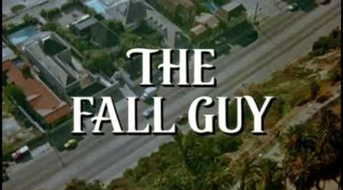 'The Fall Guy' (Season 1): Perfectly executed high-concept TV