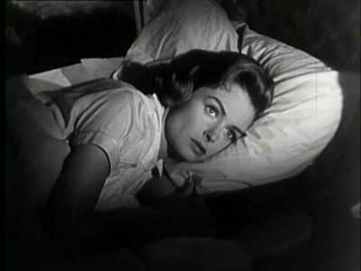 This image has an empty alt attribute; its file name is donna-reed-show-08.jpg
